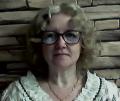 Москва логопеды|*|логопеды - артикуляционная гимнастика|*|логопеды - дисграфия|*|логопеды - дислалия|*|логопеды - дислексия|*|логопеды - коррекция нарушений устной и письменной речи|*|логопеды - онр|*|логопеды - постановка звуков|*|логопеды - ффнр|*|начальная школа|*|начальная школа - традиционная система|*|начальная школа - традиционная система - Начальная школа ХХI века|*|начальная школа - традиционная система - Перспектива|*|начальная школа - традиционная система - Перспективная начальная школа|*|начальная школа - традиционная система - Школа России|*|подготовка к школе|*|подготовка к школе - обучение чтению